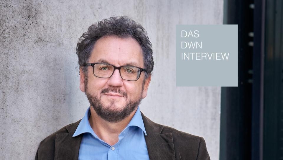 """Heribert Prantl: """"In der Geschichte der Bundesrepublik gab es noch nie so umfassende Eingriffe in die Grundrechte"""""""