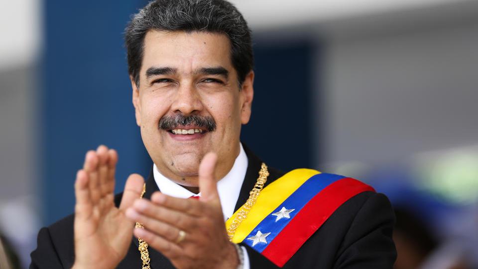 Venezuela nutzt Bitcoin, um Flughafengebühren einzuziehen