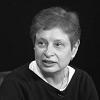 Nina L. Chruschtschowa
