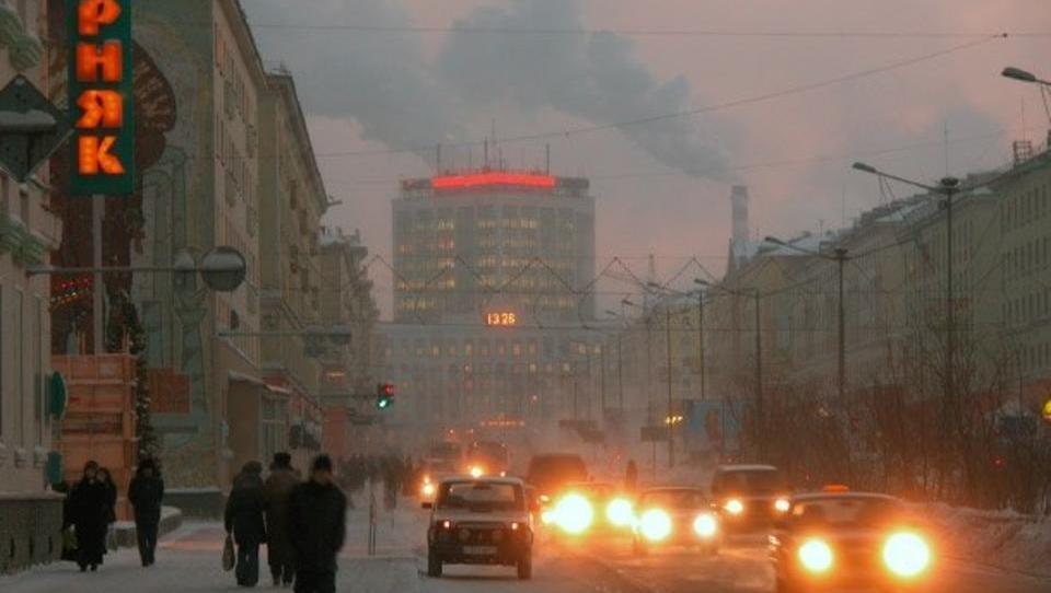 Russischer Palladium-Gigant setzt auf Krypto-Währung