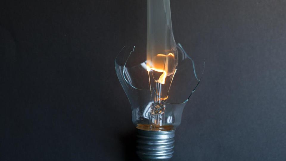 Elektroindustrie bricht wegen Corona um 20 Prozent ein