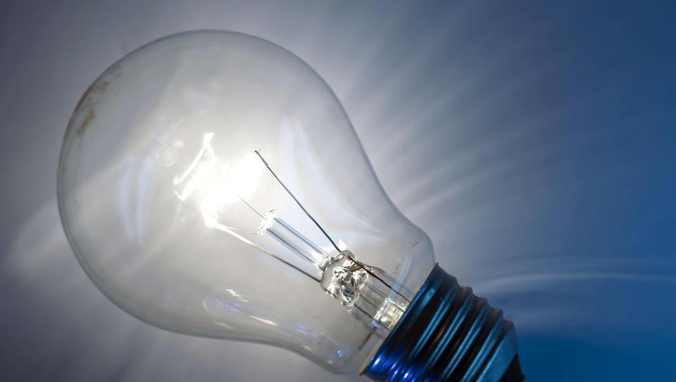 Elektro-Industrie plädiert für Aufrechterhaltung der Produktion