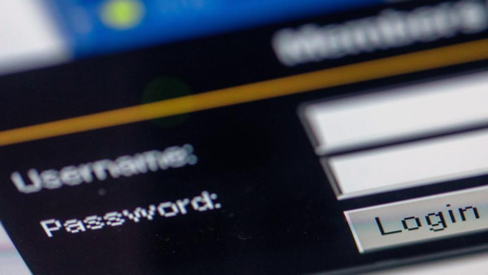 Polizei warnt vor neuen Amazon-Phishing-Mails