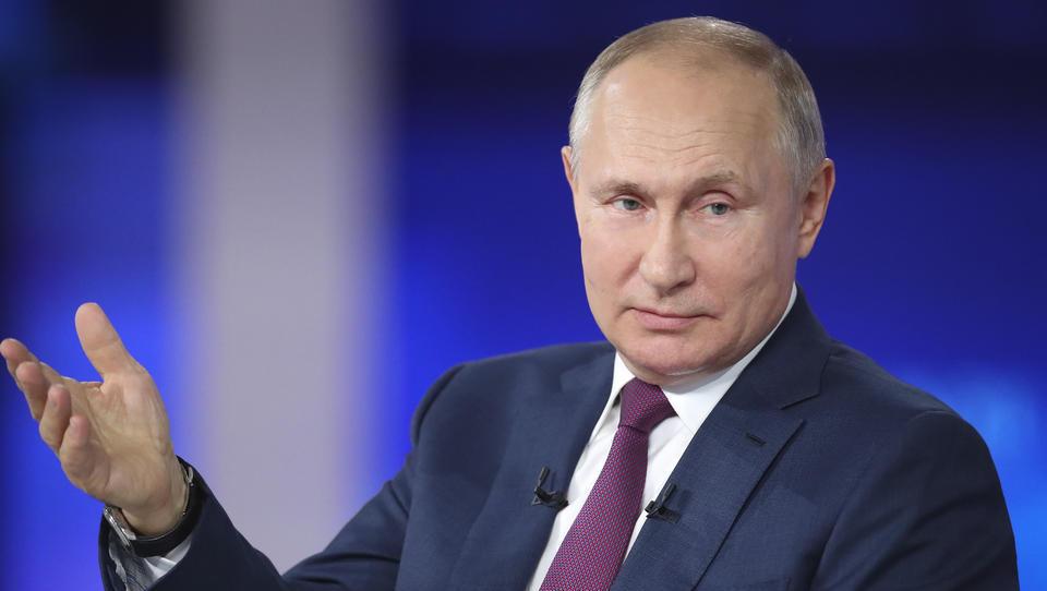 Russland weist Straßburger Urteil zurück, keine Homo-Ehe