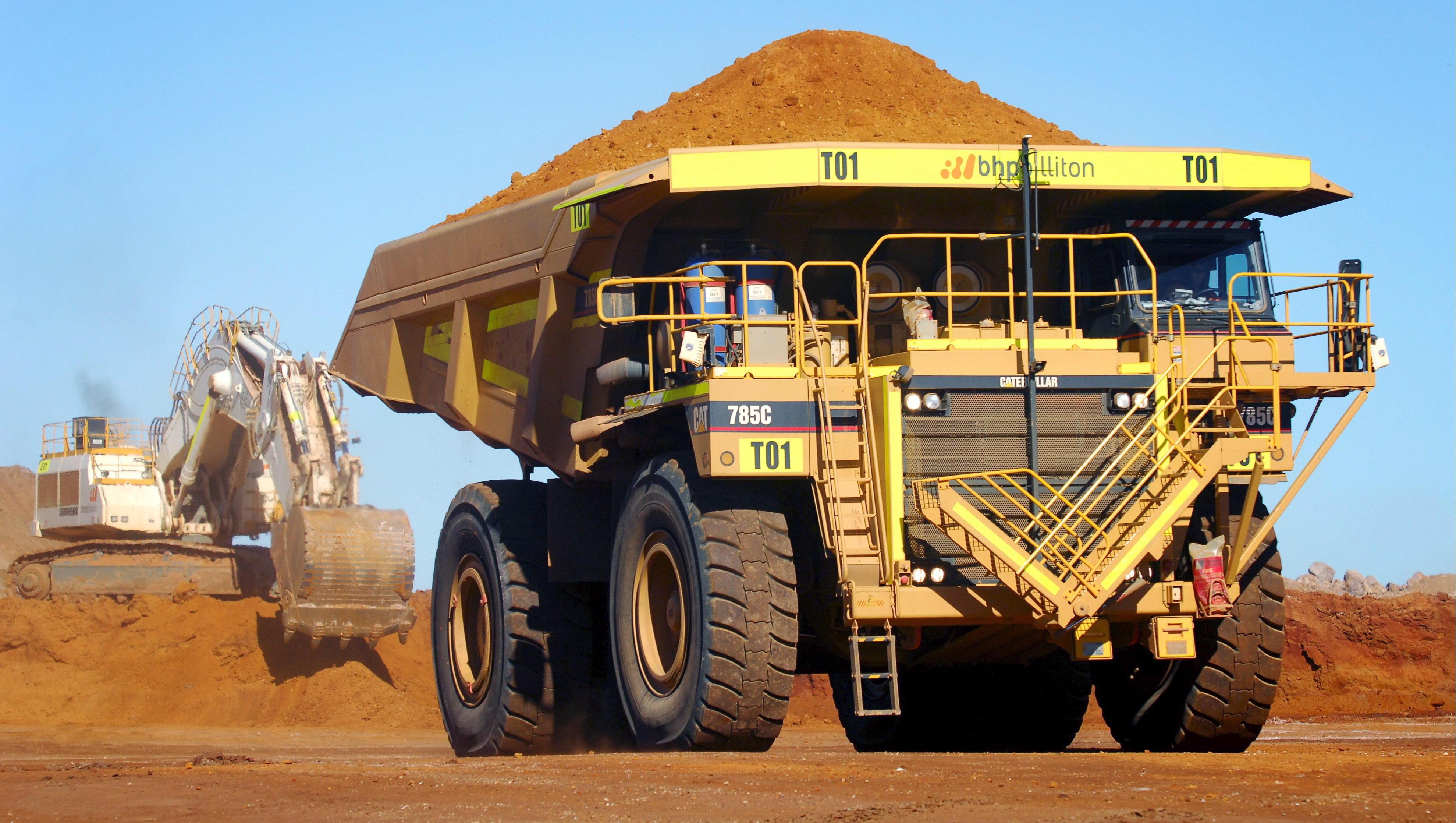 Preis für das edelste Metall steigt um 30 Prozent in zwei Wochen