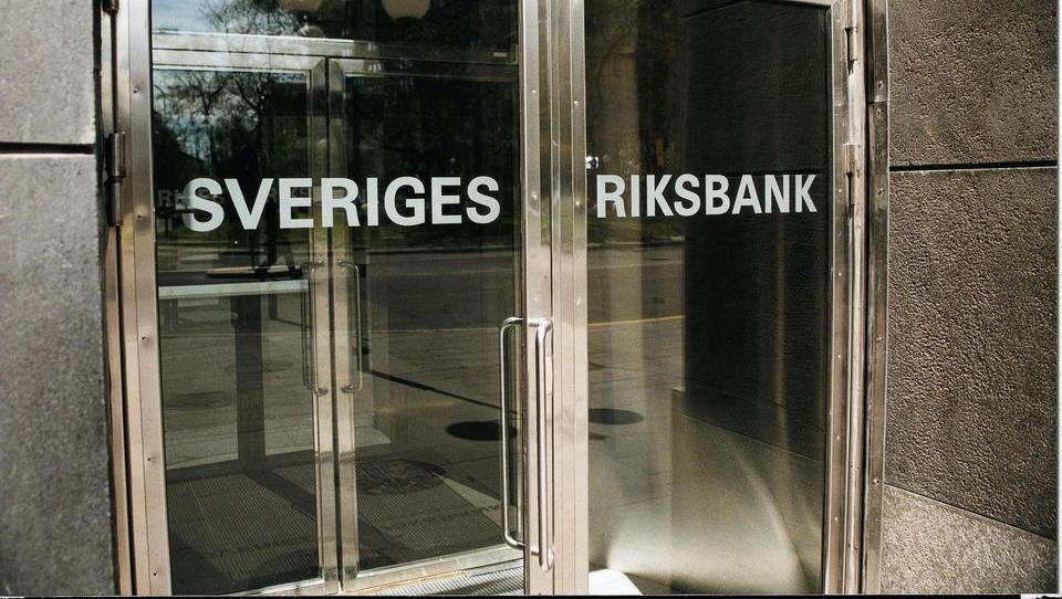Madame Lagarde, bitte lesen: Warum Schweden sein Experiment mit den Negativzinsen beendet hat