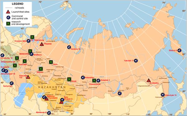 Russia-map-001-5e53a3272cf47-5e53a3272d831.png