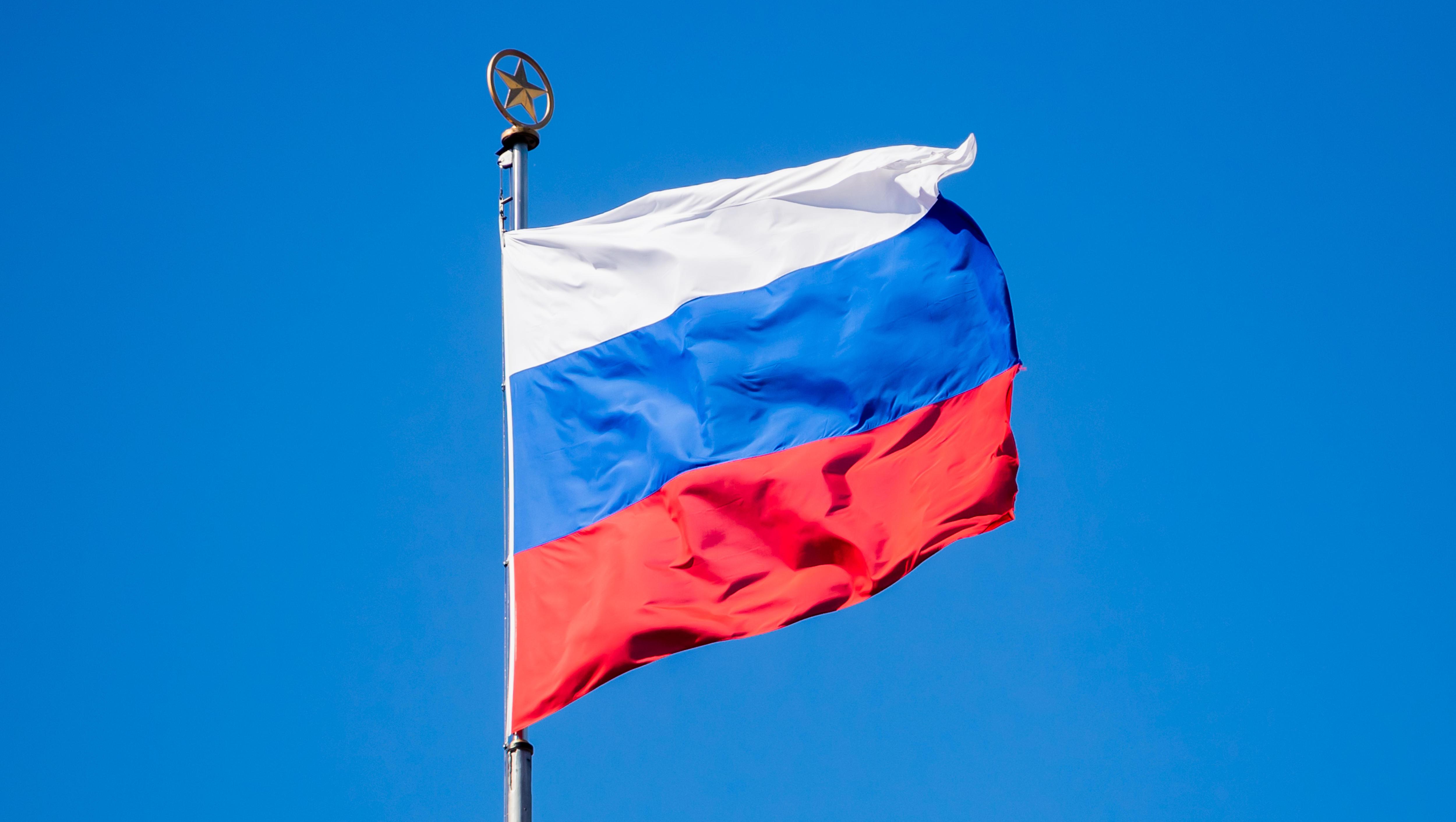 Deutsche Wirtschaft investiert trotz Krise wieder in Russland