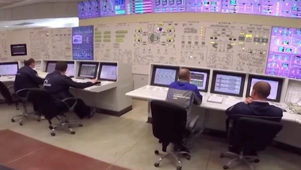 Russland: Zweiter schwerer Störfall in Atomkraftwerk innerhalb einer Woche
