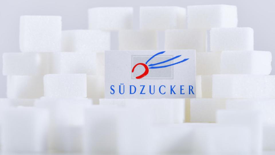 Niedrige Preise verhageln Südzucker das Geschäft - kommt jetzt noch eine Zuckersteuer?