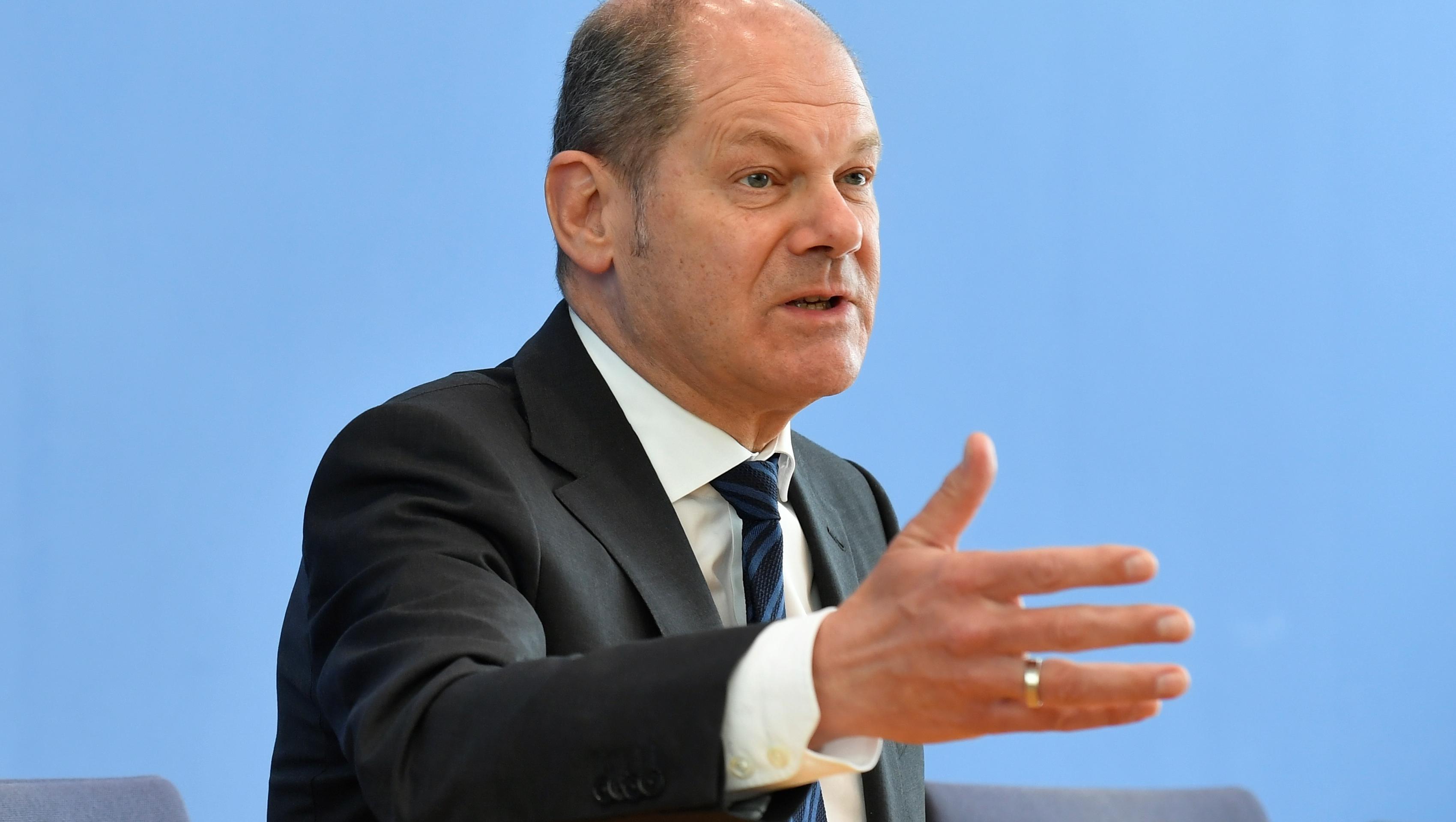 Hilfe für Italien: Euro-Bonds spalten die Eurozone