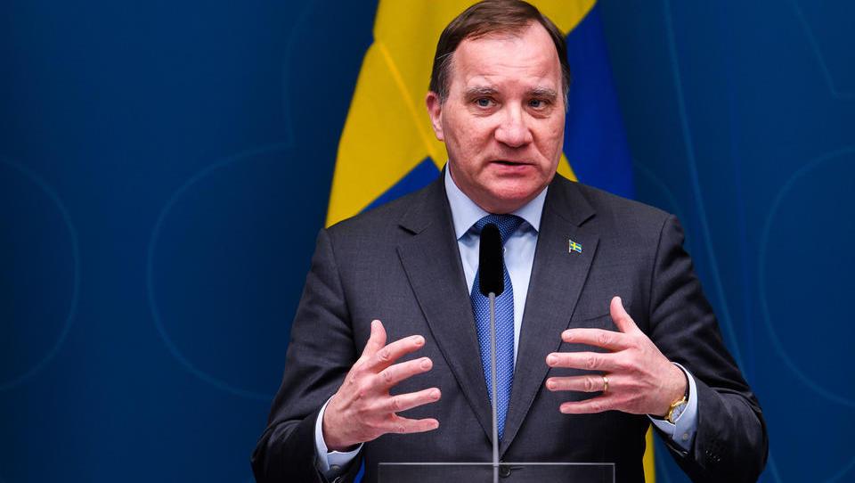 Schweden schnürt Konjunkturpaket in Rekordhöhe