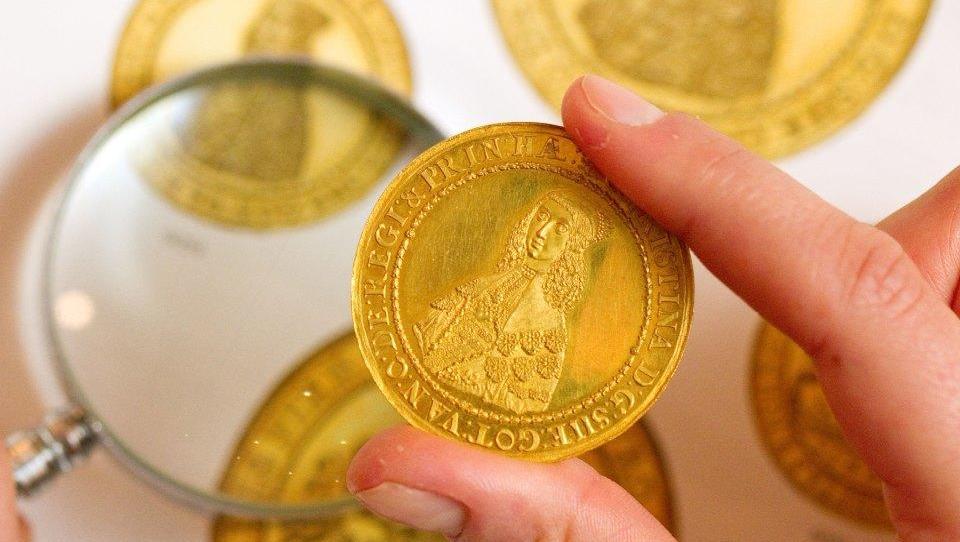 Macht der Bargeld-Verzicht der Schweden eine digitale Zentralbankwährung unnötig?