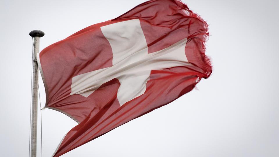 Schweiz: US-Steuerfahnder setzen Treuhand-Firmen unter Druck