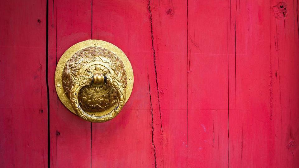 Warum Gold in China billiger ist als im Westen