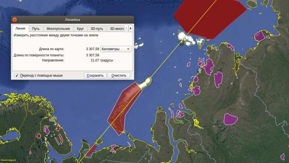 Russland testet neuartige Anti-Satelliten-Waffe, das Pentagon horcht auf