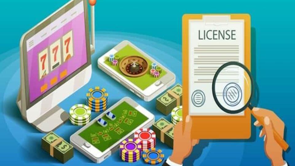 Der mühsame Weg zum eigenen Online Casino