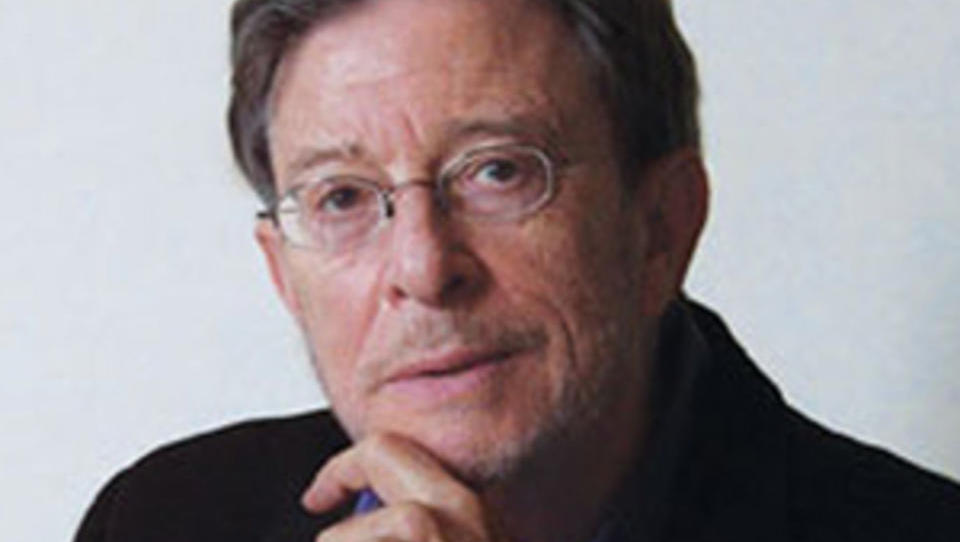 Kluger Ratschlag aus Princeton: Europa muss sich von den USA emanzipieren