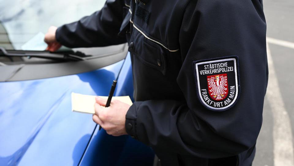 Vorsicht, Autofahrer: Ab Dienstag drohen höhere Strafen und Fahrverbote