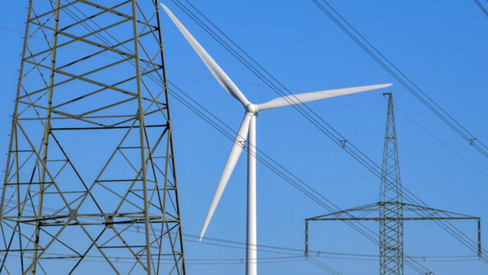 Intelligente Stromzähler sollen deutschen Unternehmen Milliarden einsparen