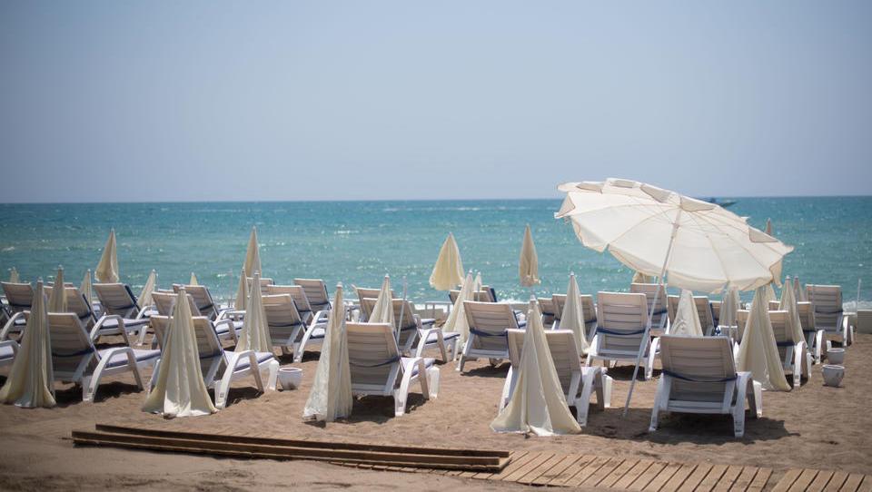 Bundesregierung erlaubt vorerst keinen Urlaub außerhalb der EU