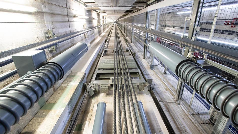 Verkauf der Aufzugssparte von Thyssenkrupp auf der Zielgeraden