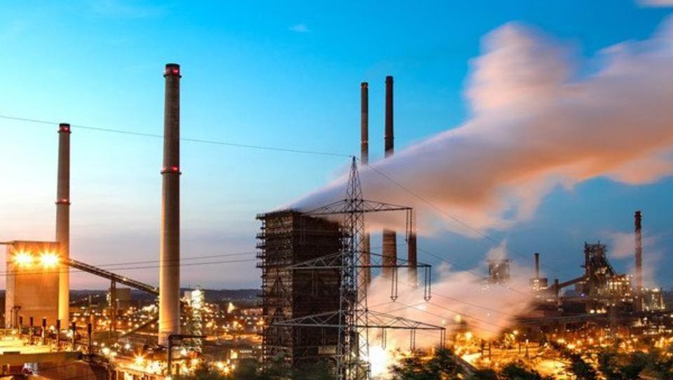 Rating-Agentur Moody's stuft ThyssenKrupp endgültig als Ramsch ein