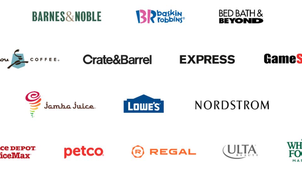 USA: 15 Große Einkaufsketten akzeptieren jetzt Bitcoin
