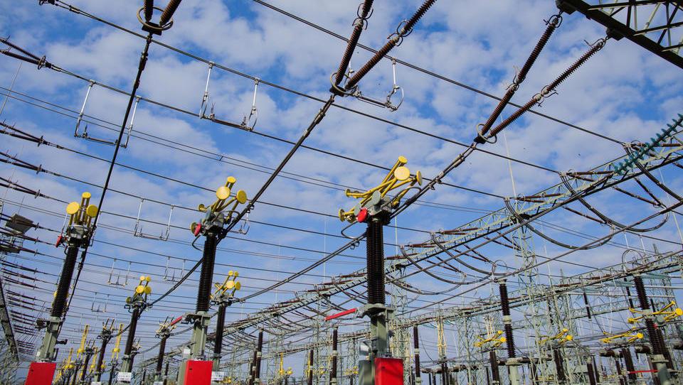 Deutsche Elektroindustrie auf der Überholspur
