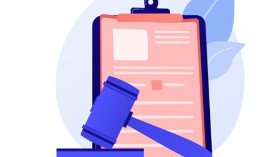 Sind elektronische Signaturen in Deutschland legal?