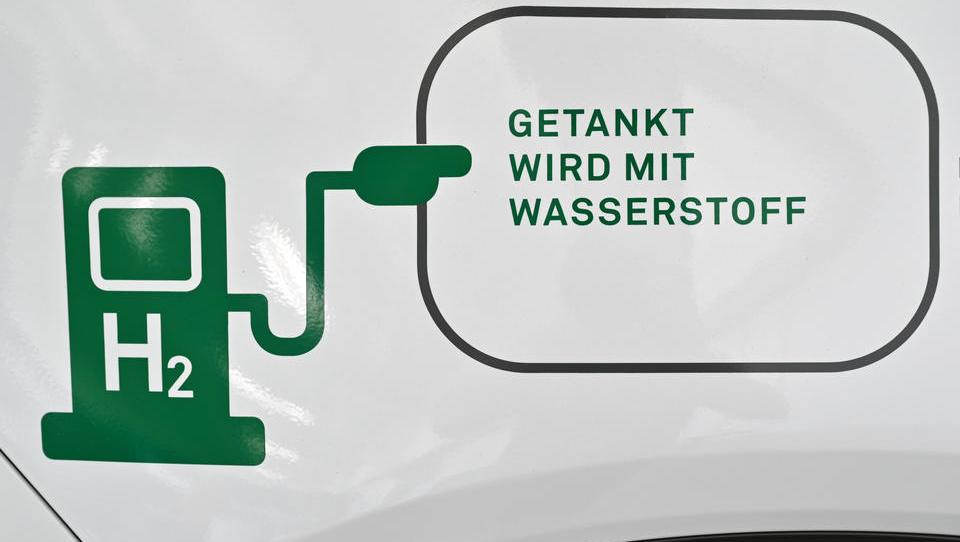 Deutsche Experten: So wird Grüner Wasserstoff bis 2030 wettbewerbsfähig