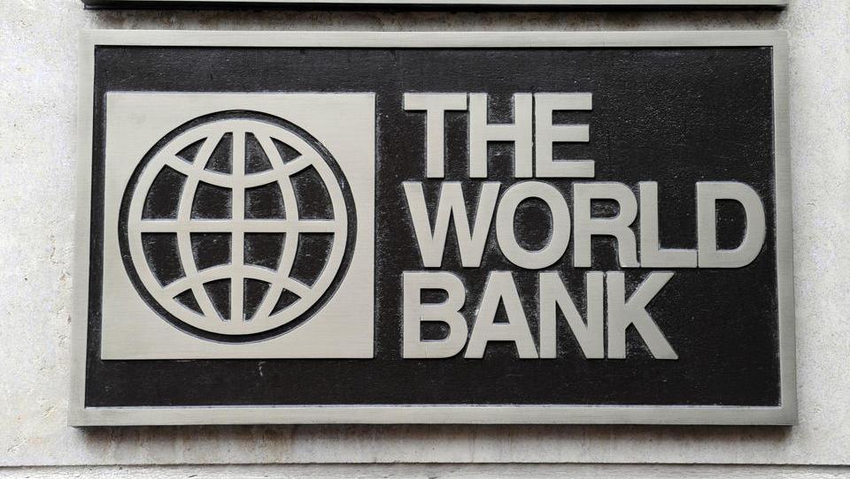 Deutsche Entwicklungshilfe landet in den Geldkoffern afrikanischer Eliten