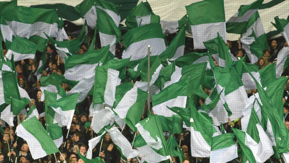 Werder Bremen kämpft mit Künstlicher Intelligenz gegen Verletzungsmisere
