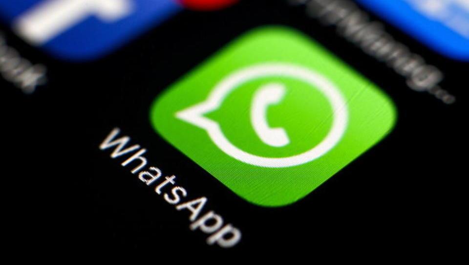 EU will private Messenger-Gespräche mitlesen, um Terrorismus und organisierte Kriminalität zu bekämpfen