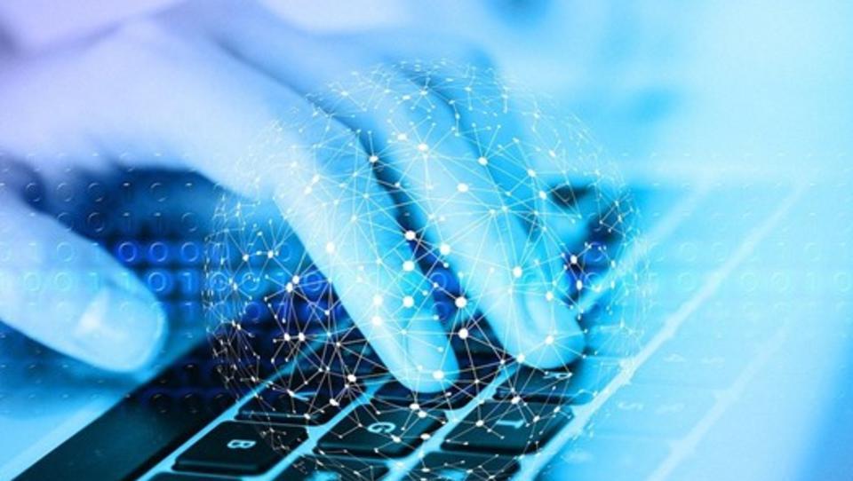 Wirtschaftliche Auswirkungen der Digitalisierung – woran sich die Veränderungen bemerkbar machen