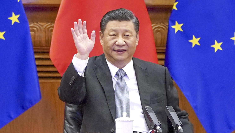 China-Boom: Deutsche Exporte wachsen den siebten Monat in Folge