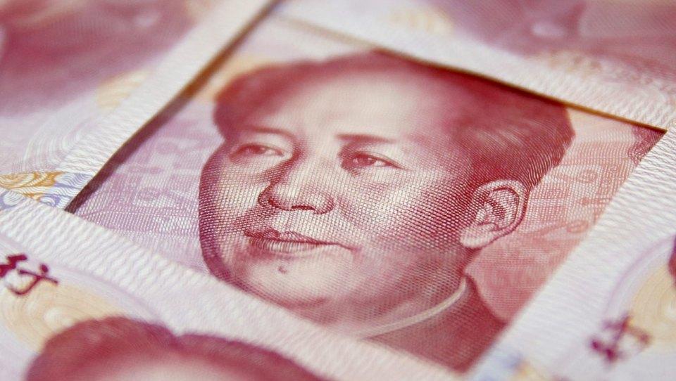 Chinas digitale Zentralbankwährung wird ein Ablaufdatum haben