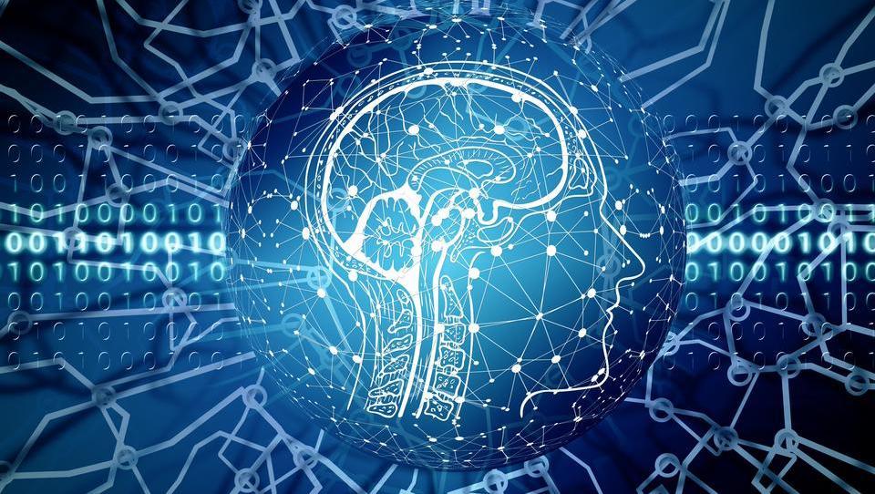 Technologien, die die Welt verändern
