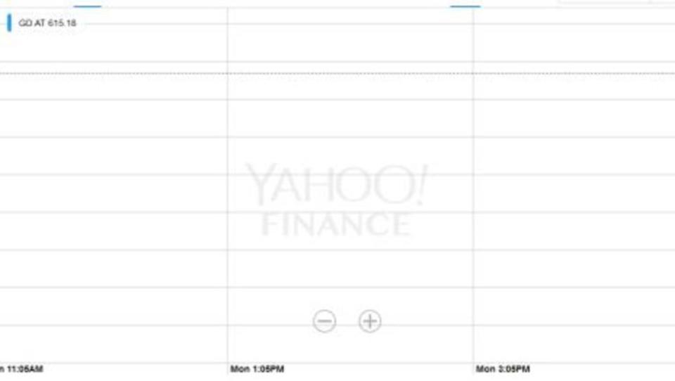 Börsen-Crash in Athen: Minus 23 Prozent, Banken minus 30 Prozent