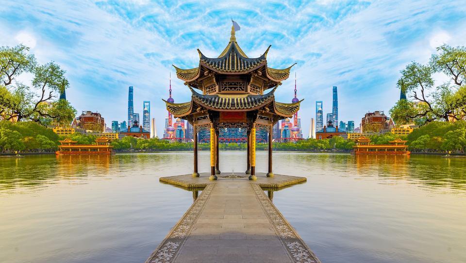 China: Globale Marktführer geraten massiv unter Druck