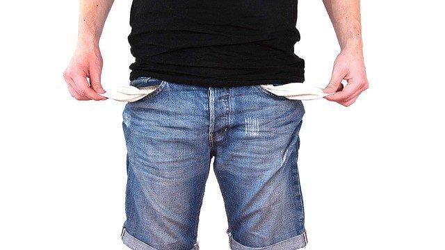 Gefangen im Konsum – Wieso sich immer mehr Jugendliche verschulden