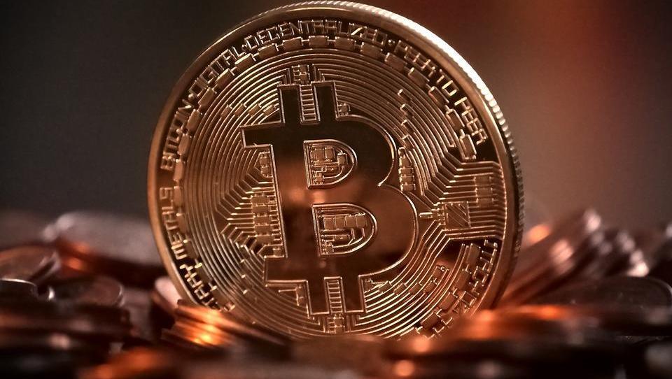 Hoffnung auf Bitcoin-ETF treibt KryptowährungRichtung Allzeithoch