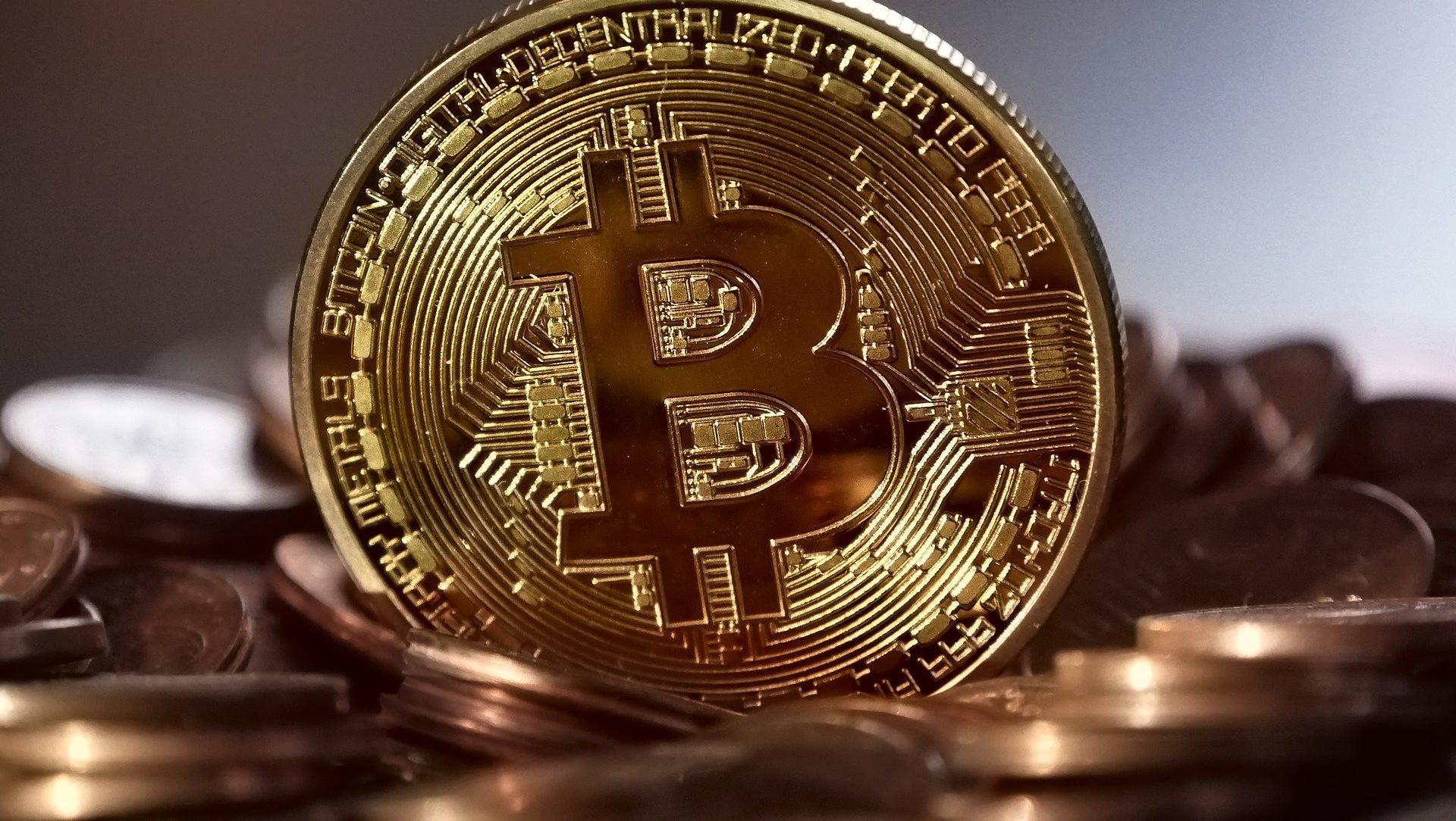 Wachsende Zahl von Unternehmen will dieses Jahr Bitcoin kaufen
