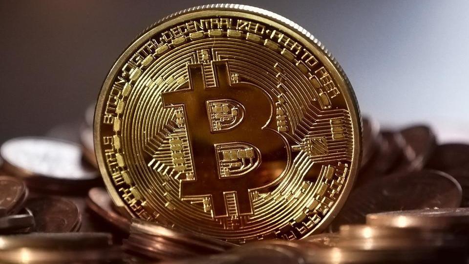 China versetzt Bitcoin den nächsten großen Schlag – Kurssturz um acht Prozent