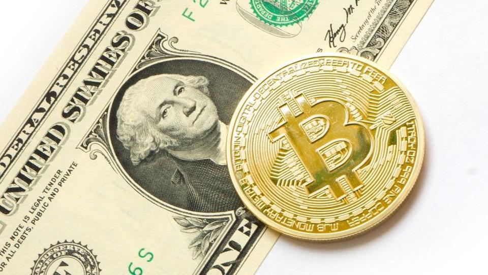 Was ist die besten Anlagestrategien für Bitcoin?