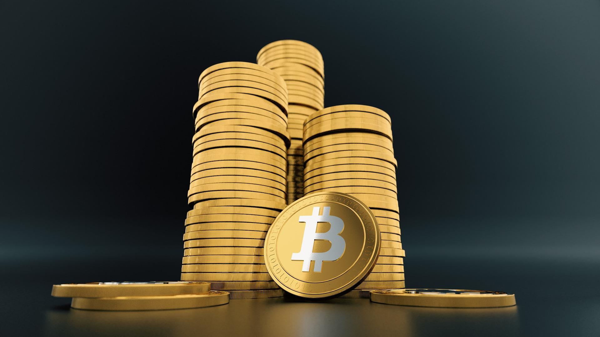 Die Vorteile des Glücksspiels mit Bitcoin