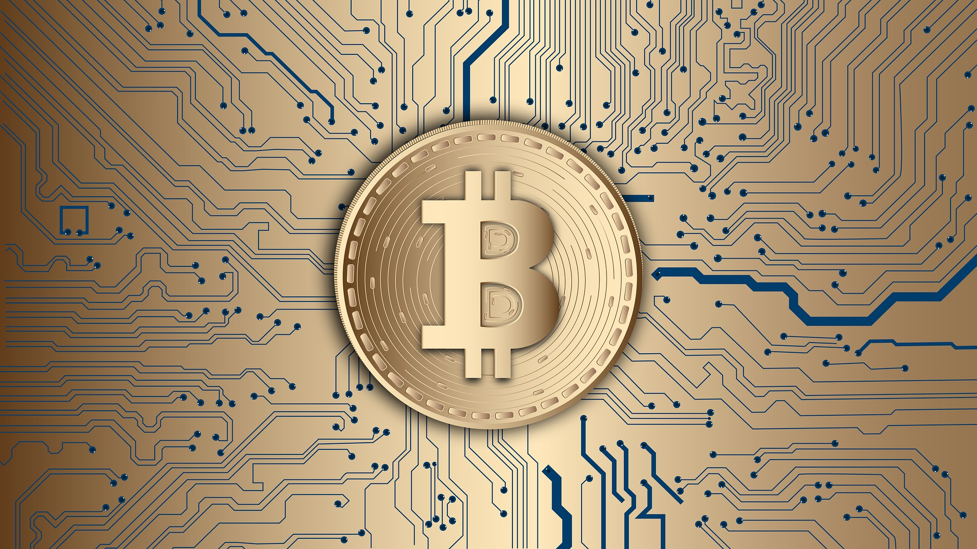 Werden Kryptowährungen bald gängiges Zahlungsmittel bei Online Casinos?