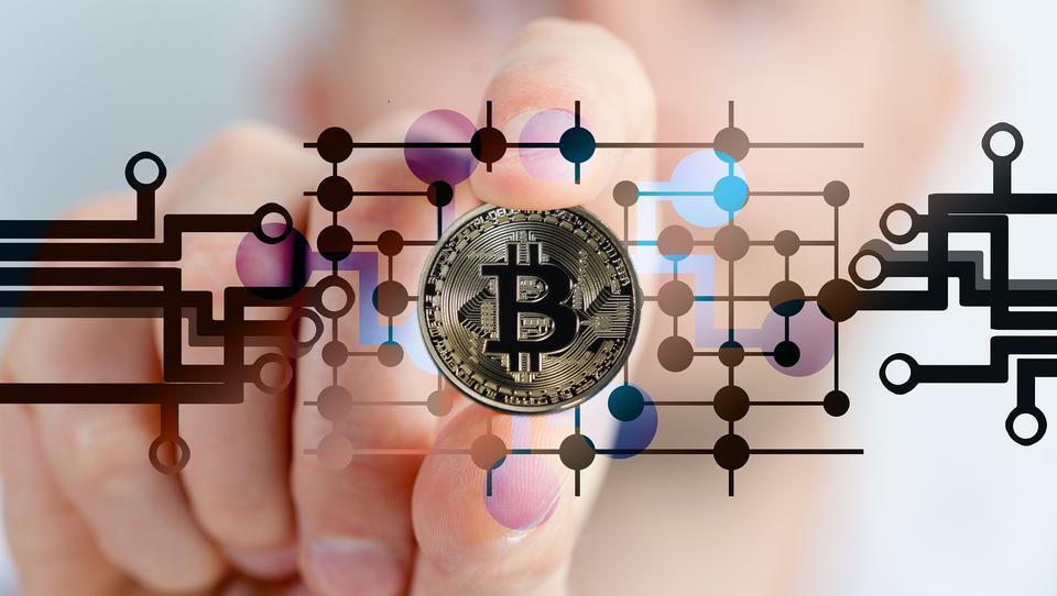 So können Angestellte sich ihr Gehalt in Bitcoin bezahlen lassen