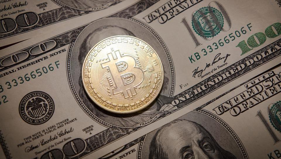 Stablecoins auf dem Prüfstand: Möglicher Hinweis auf umfassendere Regulierung von Kryptowährungen