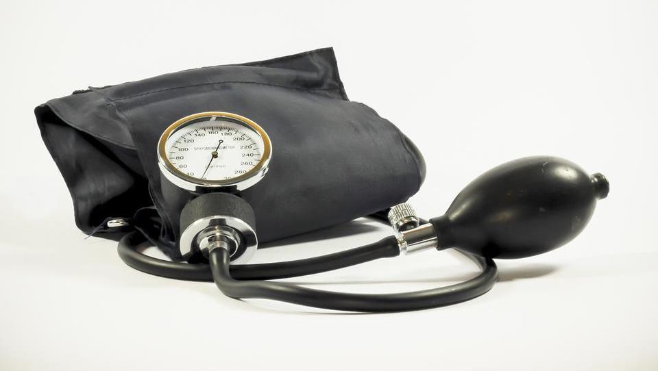 Nach Urteil zu 24-Stunden-Pflege: Spahn und Heil sehen plötzlich Handlungsbedarf